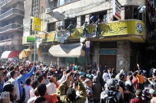 http://juralib.noblogs.org/files/2012/11/0420.jpg