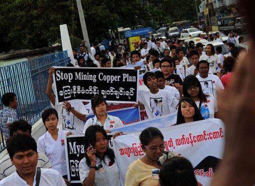 http://juralib.noblogs.org/files/2012/11/043.jpeg