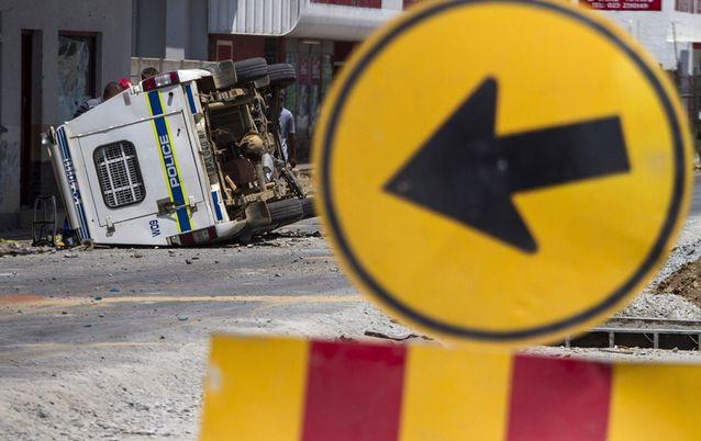 http://juralib.noblogs.org/files/2012/11/052.jpeg