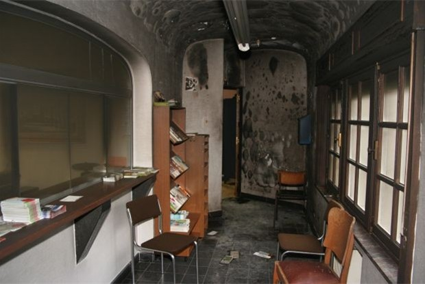http://juralib.noblogs.org/files/2012/11/052.jpg