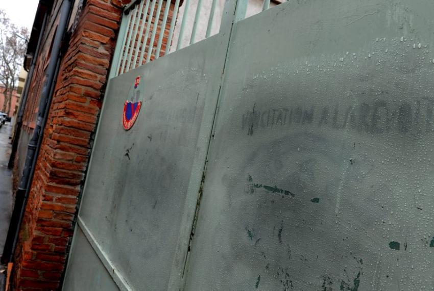 http://juralib.noblogs.org/files/2012/11/0520.jpg