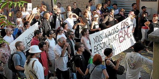 http://juralib.noblogs.org/files/2012/11/054.jpg