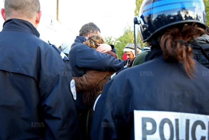 http://juralib.noblogs.org/files/2012/11/056.jpg