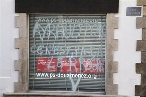 http://juralib.noblogs.org/files/2012/11/062.jpg