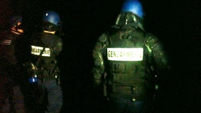 http://juralib.noblogs.org/files/2012/11/0711.jpg