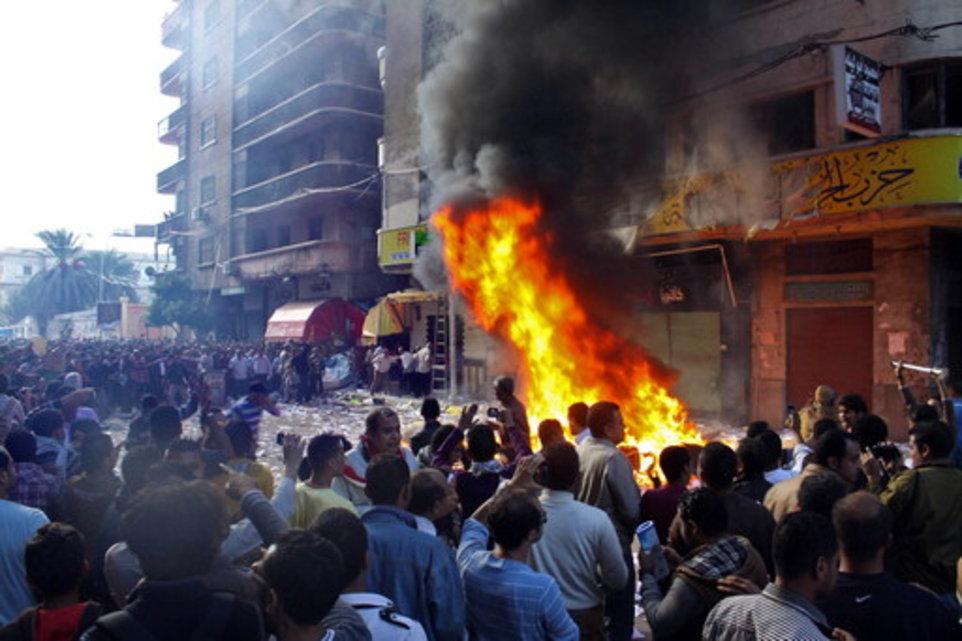 http://juralib.noblogs.org/files/2012/11/0712.jpg