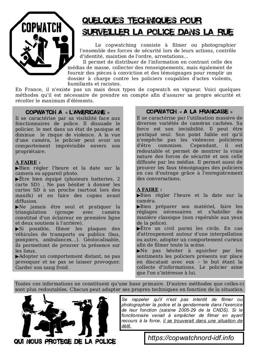 http://juralib.noblogs.org/files/2012/11/078.jpg