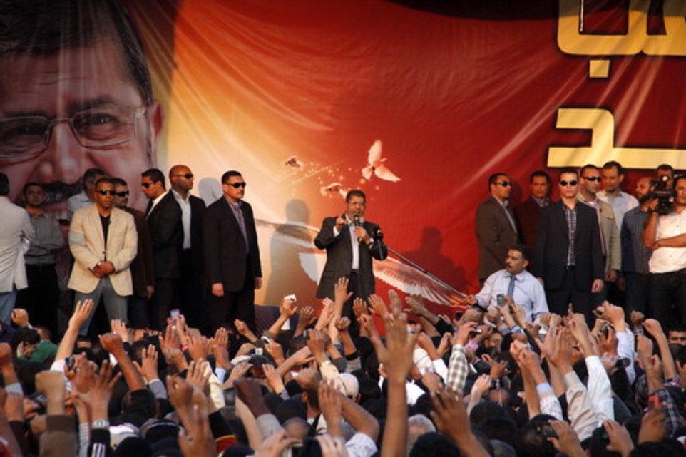 http://juralib.noblogs.org/files/2012/11/0812.jpg