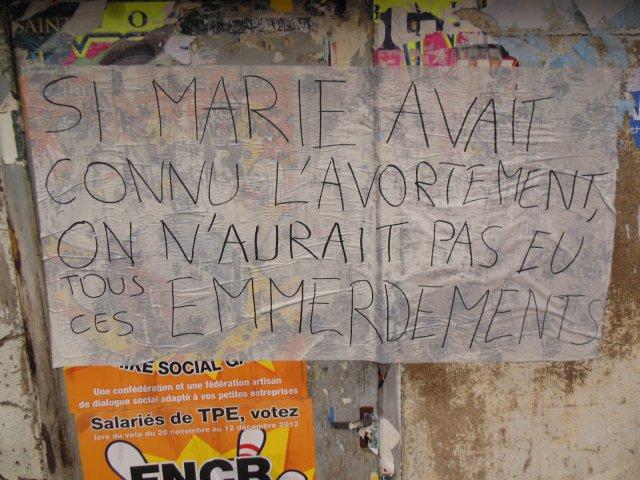 http://juralib.noblogs.org/files/2012/11/0813.jpg