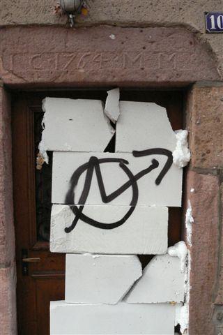 http://juralib.noblogs.org/files/2012/11/093.jpg
