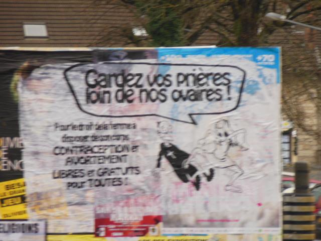 http://juralib.noblogs.org/files/2012/11/1012.jpg