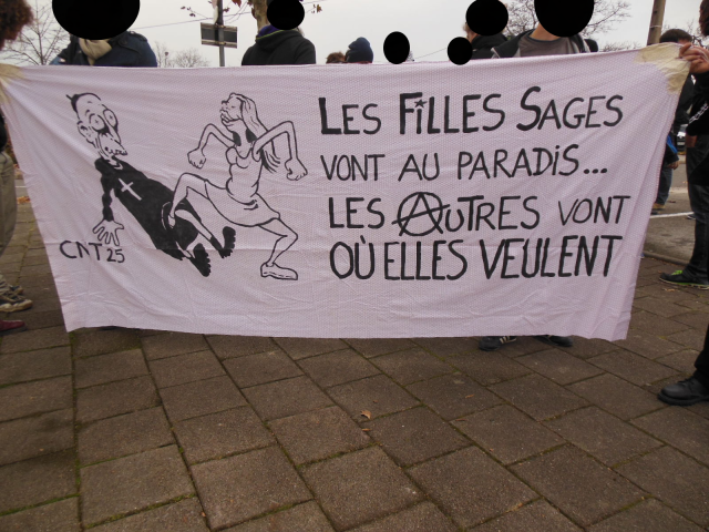 http://juralib.noblogs.org/files/2012/11/111.png