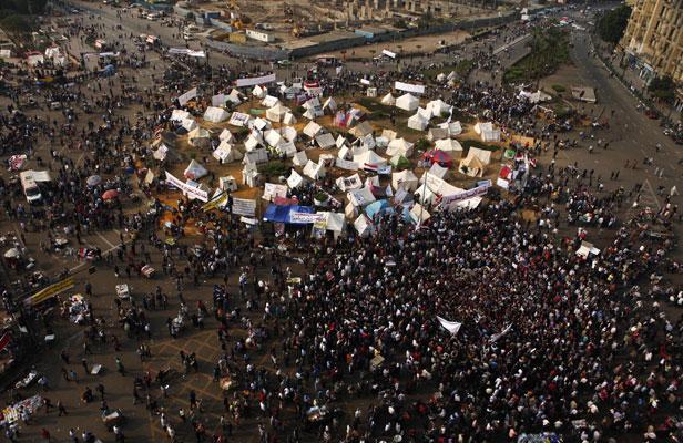 http://juralib.noblogs.org/files/2012/11/1114.jpg