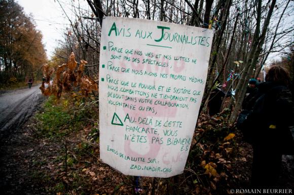 http://juralib.noblogs.org/files/2012/11/1213.jpg
