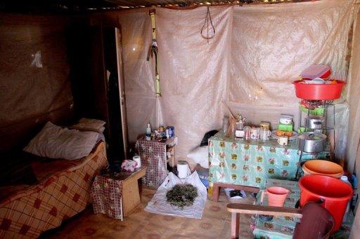 http://juralib.noblogs.org/files/2012/11/13.jpeg