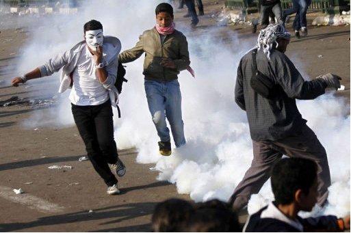 http://juralib.noblogs.org/files/2012/11/1313.jpg