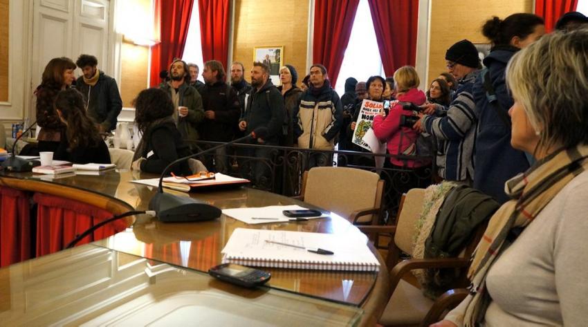 http://juralib.noblogs.org/files/2012/11/1314.jpg