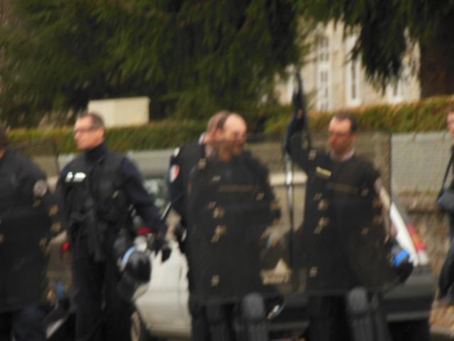http://juralib.noblogs.org/files/2012/11/139.jpg