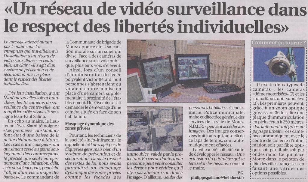 http://juralib.noblogs.org/files/2012/11/1410.jpg