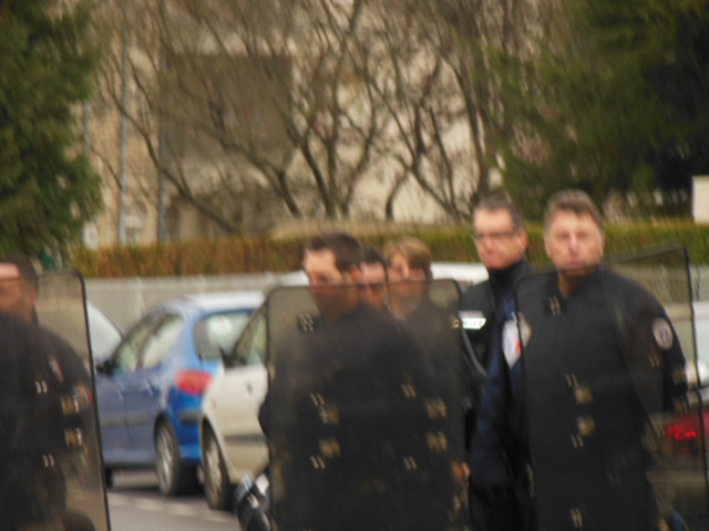 http://juralib.noblogs.org/files/2012/11/149.jpg