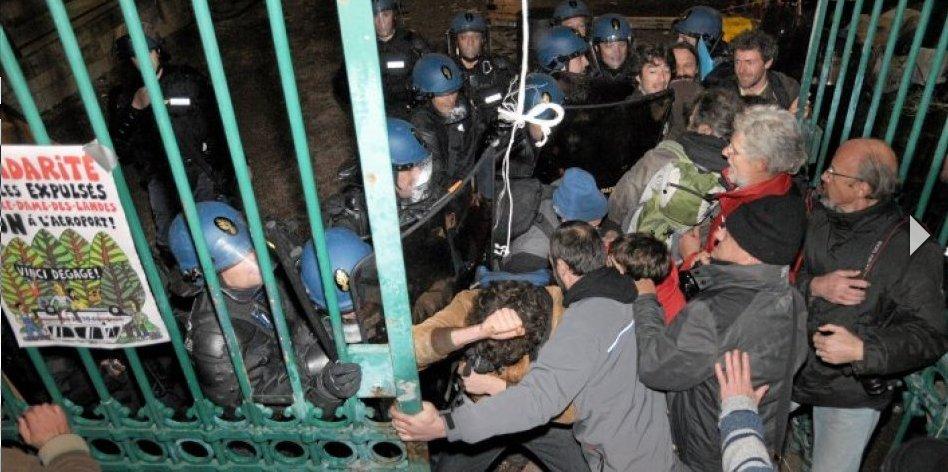 http://juralib.noblogs.org/files/2012/11/1512.jpg