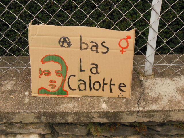 http://juralib.noblogs.org/files/2012/11/1610.jpg
