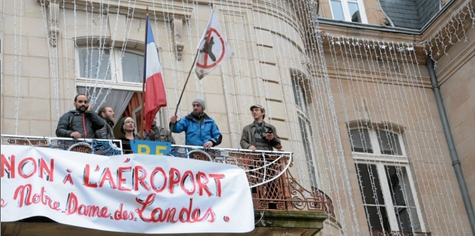 http://juralib.noblogs.org/files/2012/11/1614.jpg