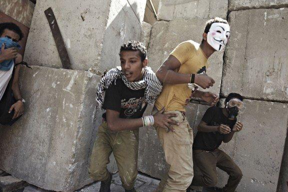 http://juralib.noblogs.org/files/2012/11/167.jpg