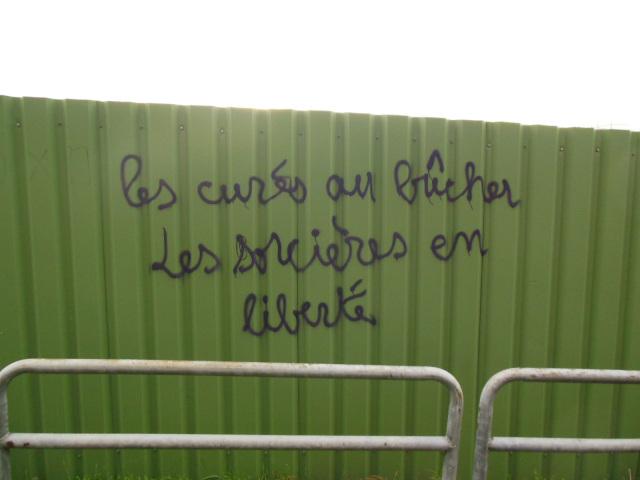 http://juralib.noblogs.org/files/2012/11/188.jpg