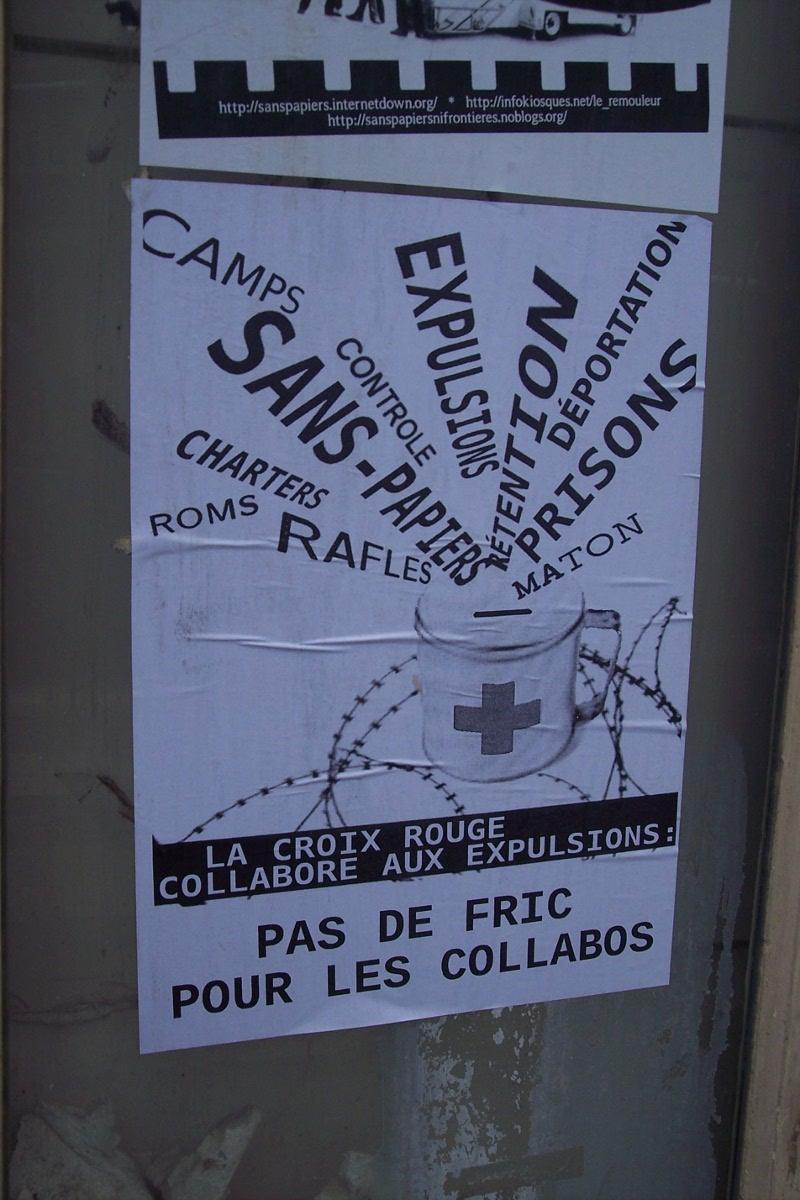 http://juralib.noblogs.org/files/2012/11/2012-06-17_Bagnolet_RueRobespierre_affichecxrouge.jpg