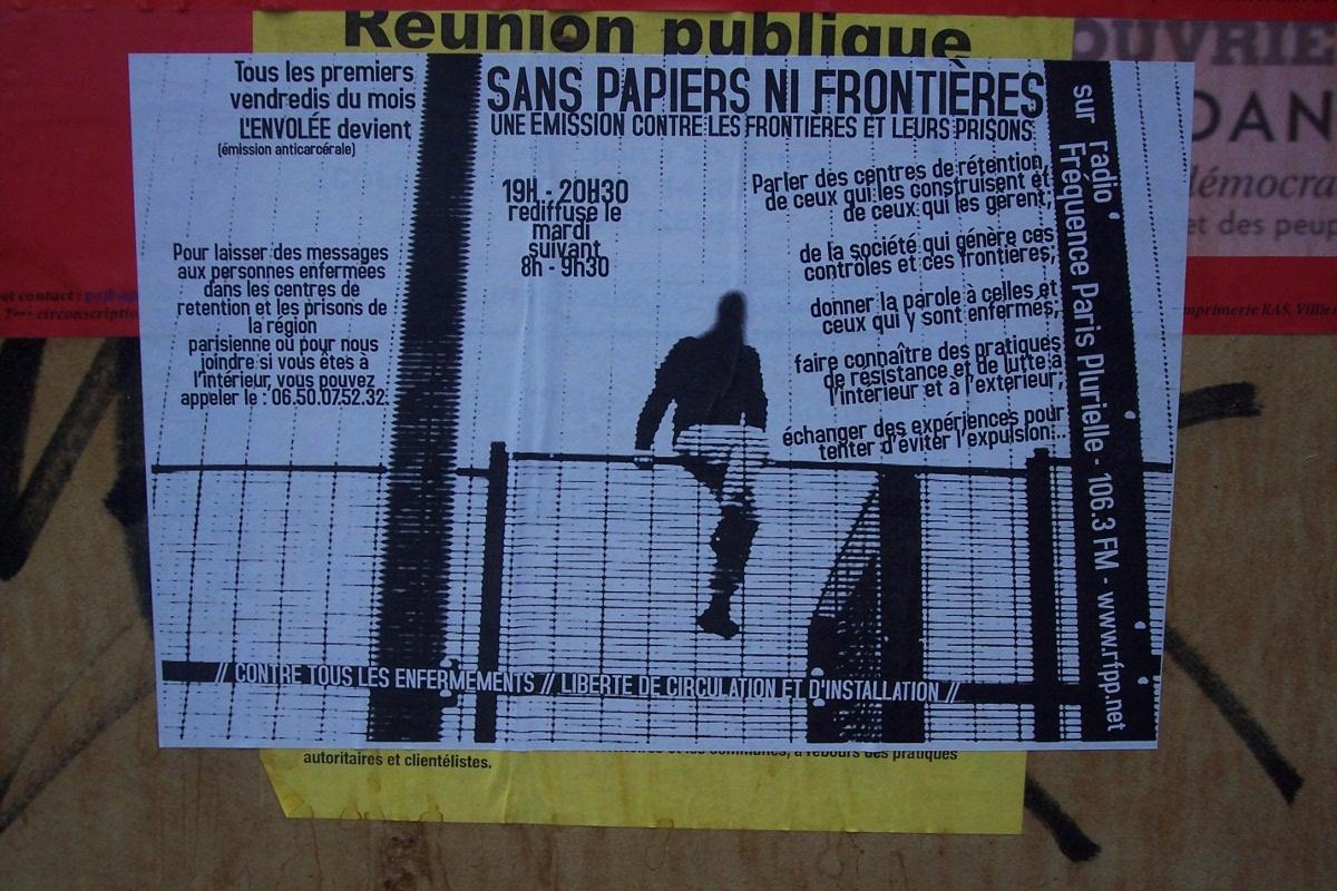 http://juralib.noblogs.org/files/2012/11/2012-06-17_Bagnolet_RueRobespierre_affichespnf.jpg