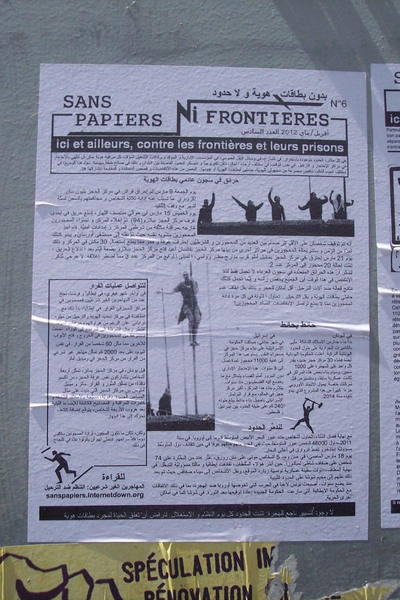http://juralib.noblogs.org/files/2012/11/2012-06-17_Bagnolet_RueRobespierre_affichespnf6.jpg