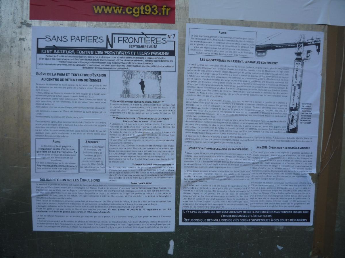 http://juralib.noblogs.org/files/2012/11/2012-10_Bagnolet_p.jpg