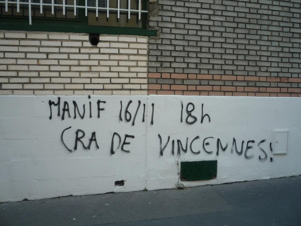 http://juralib.noblogs.org/files/2012/11/2012-11_Paris_XXe_307.jpg