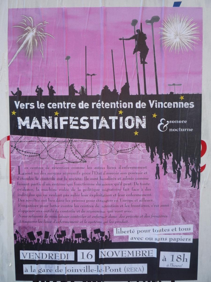 http://juralib.noblogs.org/files/2012/11/2012-11_Paris_XXe_manifcra.jpg