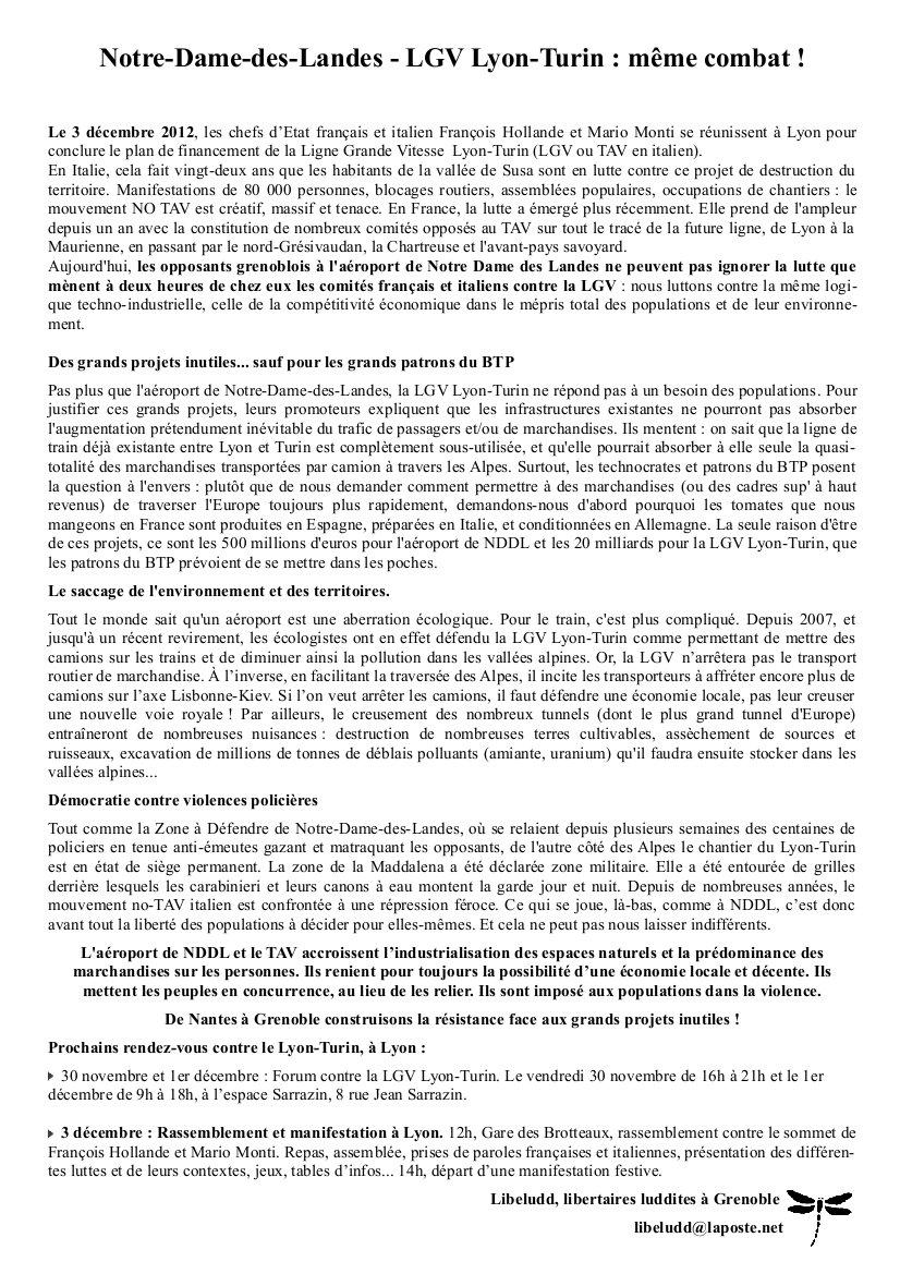 http://juralib.noblogs.org/files/2012/11/216.jpg