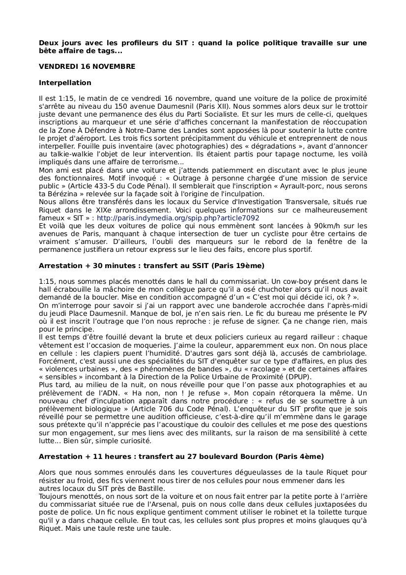 http://juralib.noblogs.org/files/2012/11/233.jpg