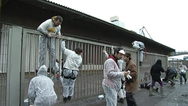 http://juralib.noblogs.org/files/2012/11/242.jpg