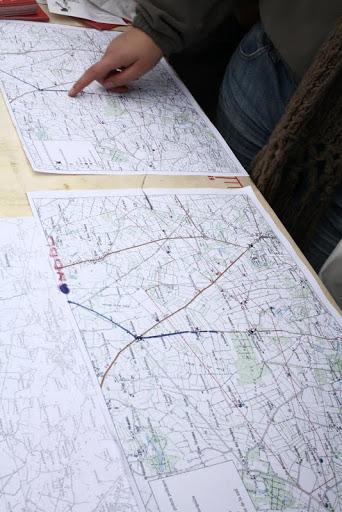 http://juralib.noblogs.org/files/2012/11/311.jpg