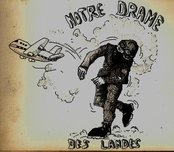 http://juralib.noblogs.org/files/2012/11/zad1.jpg