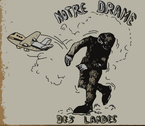 http://juralib.noblogs.org/files/2012/11/zad2.jpg