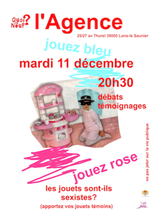 http://juralib.noblogs.org/files/2012/12/01.png