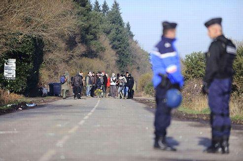 http://juralib.noblogs.org/files/2012/12/0115.jpg