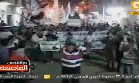 http://juralib.noblogs.org/files/2012/12/012.jpeg