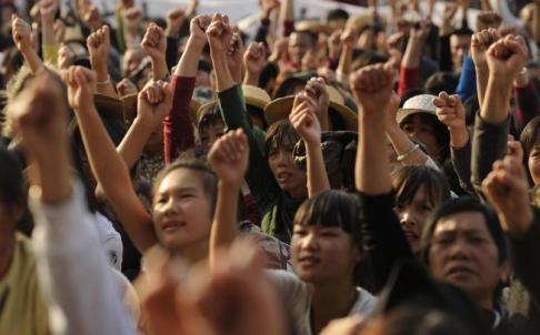 http://juralib.noblogs.org/files/2012/12/0133.jpg
