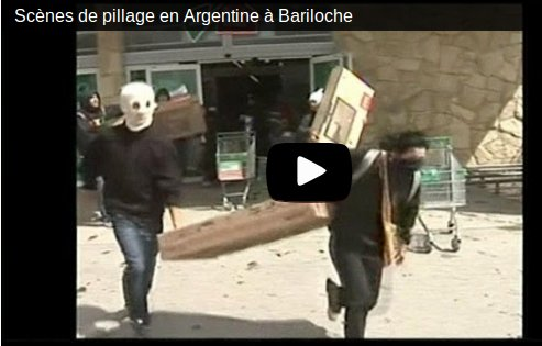 http://juralib.noblogs.org/files/2012/12/0137.jpg