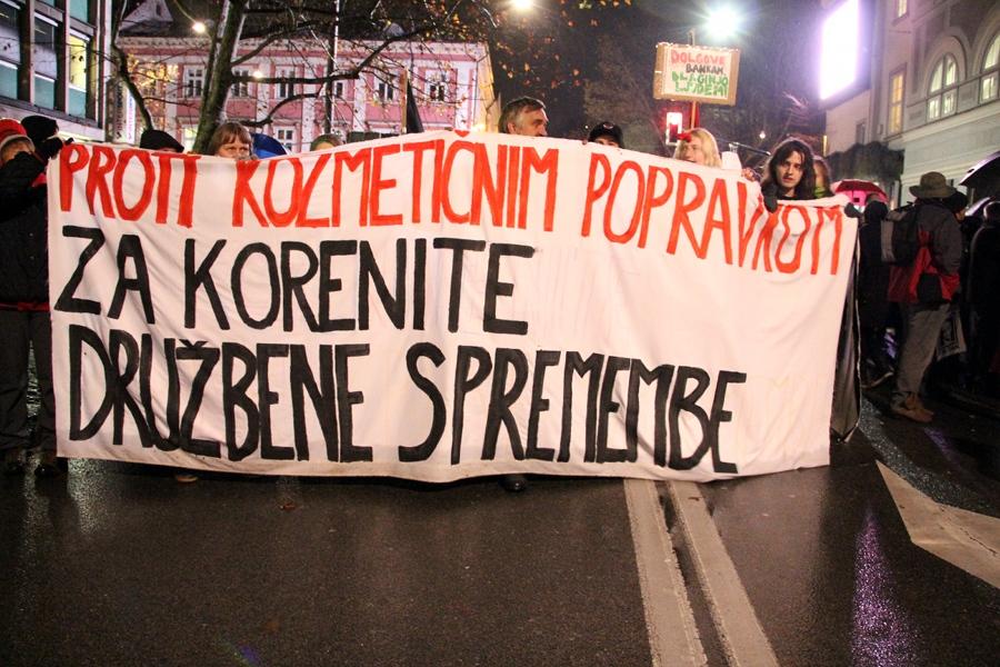 http://juralib.noblogs.org/files/2012/12/017.jpg