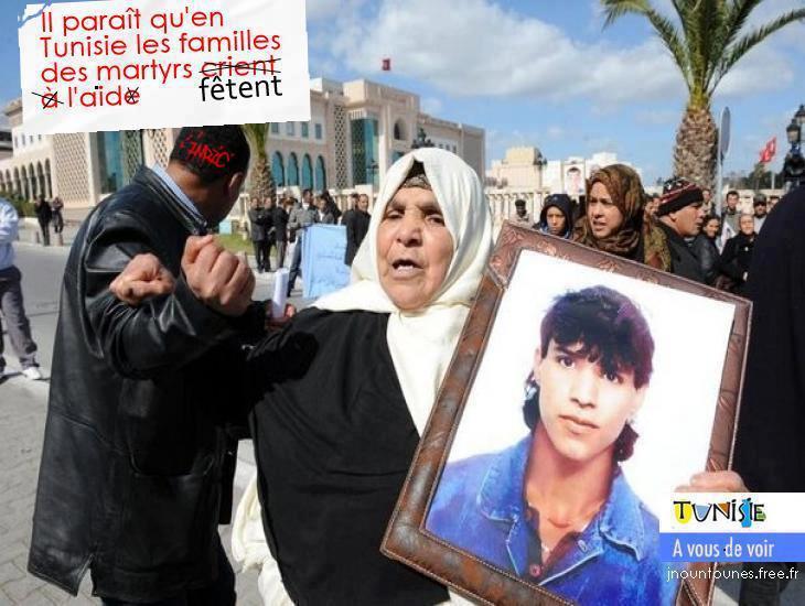 http://juralib.noblogs.org/files/2012/12/019.jpg