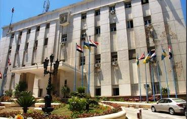 http://juralib.noblogs.org/files/2012/12/0211.jpg