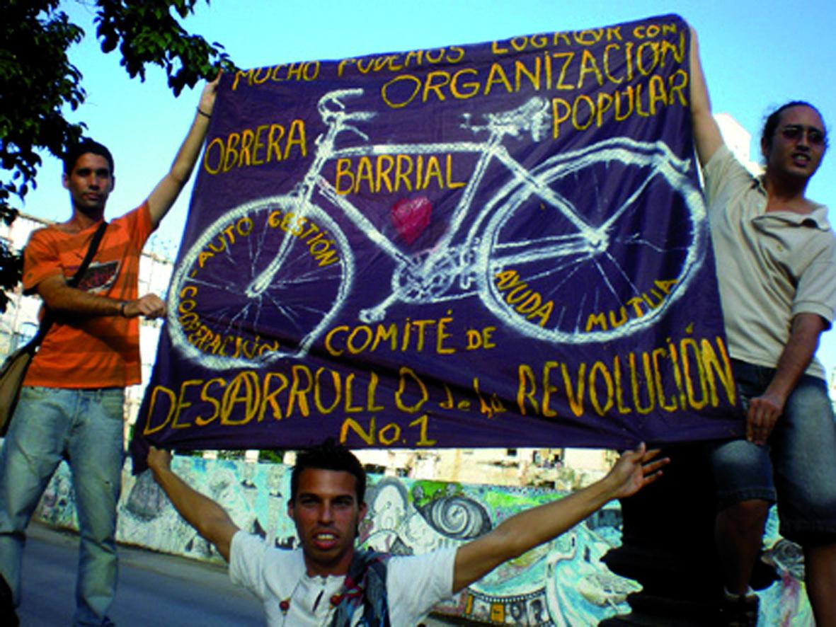 http://juralib.noblogs.org/files/2012/12/0213.jpg